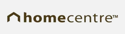 Homecenter  Offer and Discount In Amazon