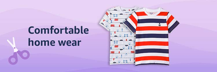 Students Comfortable Wear-school student essentials products
