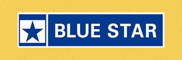 Blue star ACs