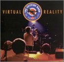 Virtual Reality: Tradition Liv