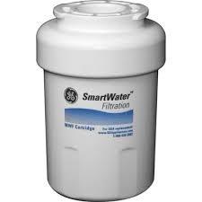 New General Electric frigorifero cartuccia del filtro dell' acqua per frigorifero–Authentic GE...