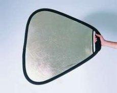 Lastolite Trigrip - Difusor con quitasol (45 cm)