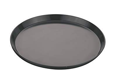Royals® Teflon Non Stick Pizza Pan/Tawa (11 inch)