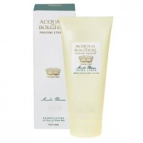 Acqua di Bolgheri Muschio Bianco Body Lotion 200 ML Dr. Taffi