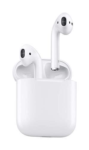 Apple Air Pods (modelo anterior)
