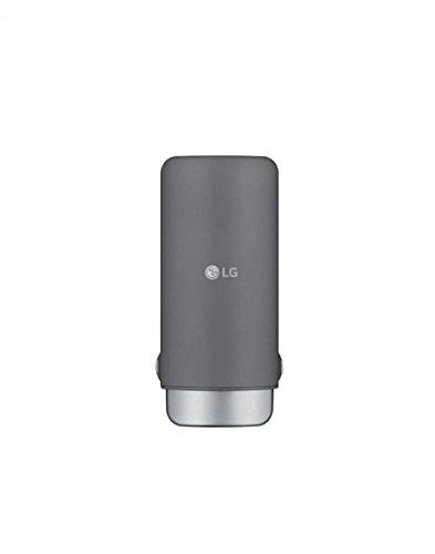 LG 360 CAM LGR-105 Camescopes Caméra de Sport 1080 Pixels 13 Mpix 8