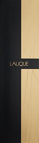 LALIQUE-Agua-de-perfume-Tierras-aromticas-1-x-100-ml