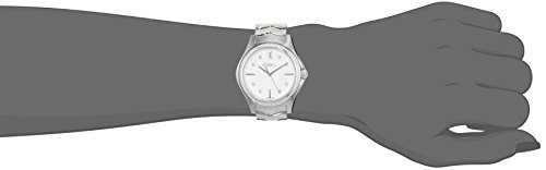 Ebel Damen-Armbanduhr 1216308 - 2