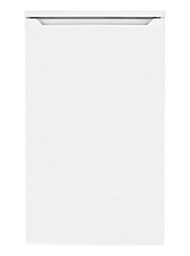 Beko FS 166020 Libera installazione Verticale 65L A+ Bianco