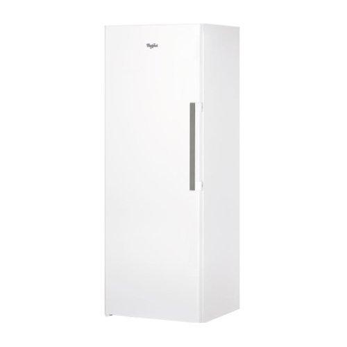 Whirlpool congelatore uw6°F2°C WB–congelatore