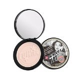 Soap And Glory One Heck Of A Blot Super Translucent Mattifying Powder 0.31oz by Soap & Glory