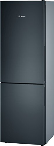 Bosch KGV36VB32S fridge-freezers