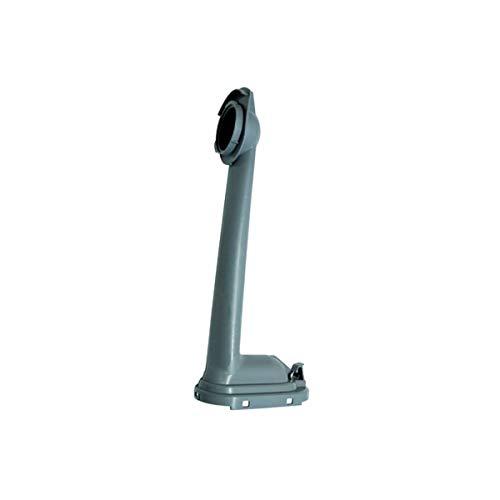 Recamania - Tubo di conduzione irrigatore lavastoviglie TEKA 81731185