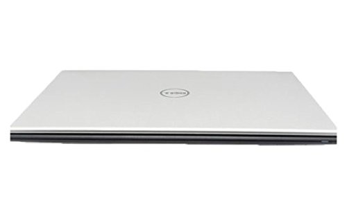 Image result for Dell Inspiron 3542