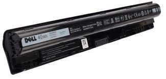 Dell Original Battery M5Y1k Battery for Dell Inspiron 3451 3551 5558 5758 Vostro 3458 3558
