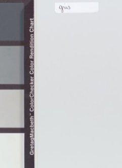 Mehrzwecktisch-rechteckig-Hhe-740-mm-LxB-1200-x-600-mm-Plattenfarbe-Buche-Dekor-Gestellfarbe-schwarz-Besprechungstisch-Besprechungstische-Besuchertisch-Besuchertische-Kantinenmbel-Kantinentisch-Kantin