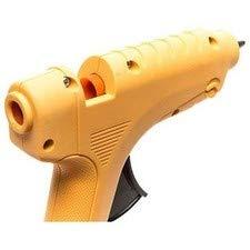 20 WATT Leak Proof Glue Gun with 5 Glue Sticks 8 inch Long Glue Sticks