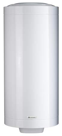 Chauffe-eau blindé - 150l - vertical mural ø505 - chaffoteaux