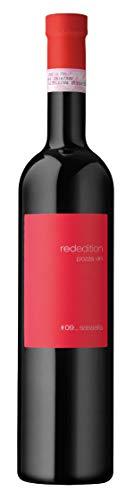 Valtellina Superiore Docg Riserva'Sassella' - Vino Rosso Fermo