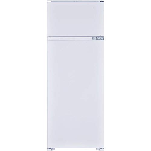 Indesit IN D 2040 AA frigorifero con congelatore Incasso Bianco 204 L A+