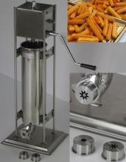 Máquina para hacer churros-5 Lt