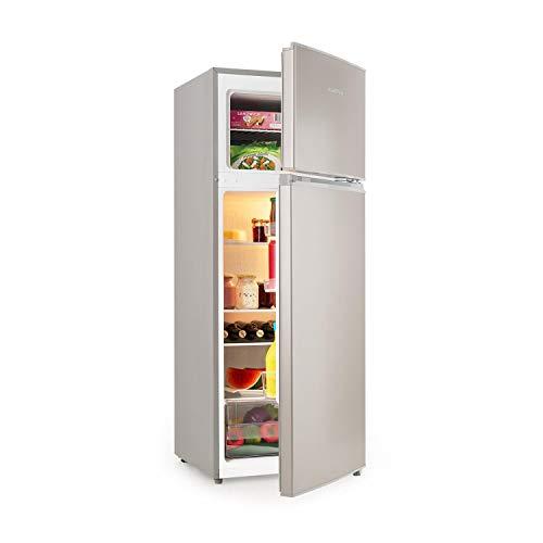 ▷ 15 migliori frigoriferi total no frost offerte 2019 con recensioni