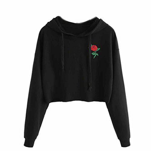 bonjouree pull chic femme sweatshirt hiver sweat shirt ados fille imprim mode et beaut. Black Bedroom Furniture Sets. Home Design Ideas