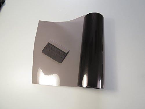 scheinwerfer folie test oder vergleich 2018 top 50 produkte. Black Bedroom Furniture Sets. Home Design Ideas