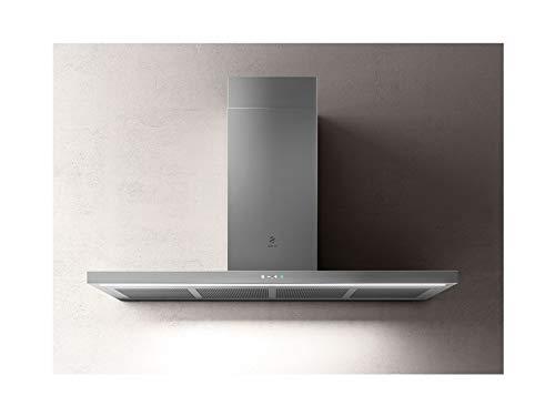 Elica Thin cappa a parete PRF0144972-Parete 120cm