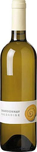 Chardonnay Valdadige - 2018-6 x 0,75 lt. - Cantina Valdadige