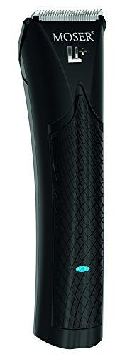 Moser 1661-0460 Haarschneidemaschine Trend Cut mit Lithium Ion Akku