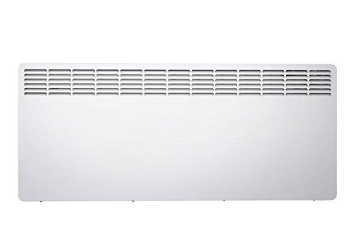 AEG casa Technik 236537parete Termoconvettore WKL 3005per circa 30m², Riscaldamento 3000W,...