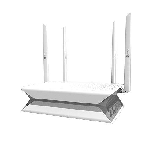 EZVIZ Vault Plus, NVR (network Video Recorder), Supporta Hdd Max. di 6tb (non Incluso), Max.8 Ezviz...