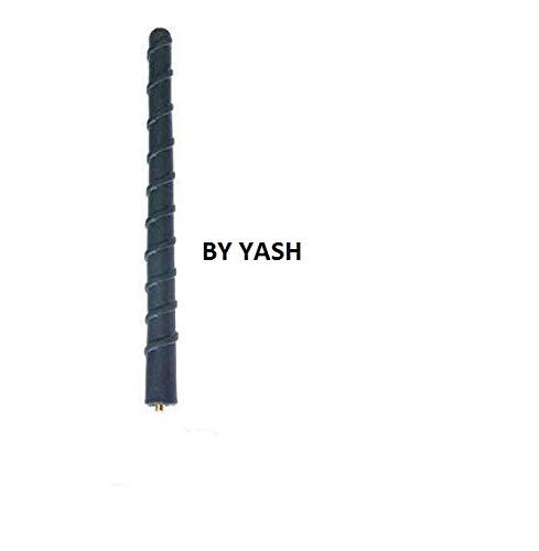 YASH ENTERPRISES Car Replacement Audio FM/AM Roof Antenna for - Baleno/CREATA IISuzuki Dzire Suzuki Ertiga/Maruti Celerio/Hyundai Venue/Hyundai Grand i10E/ite i20/ Xcent/Hyundai UNIVERSAL