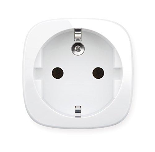 Elgato-Eve-Energy-Capteur-de-consommation-interrupteur-sans-fil-avec-technologie-Homekit-dApple