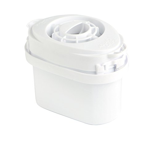 Aqua Optima Evolve 30-Day water filter cartridge (1 month of Aqua Optima Evolve 30-Day) (1 cartridge)
