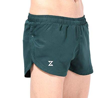 Azani 2 Inch Ultra Running Shorts 14