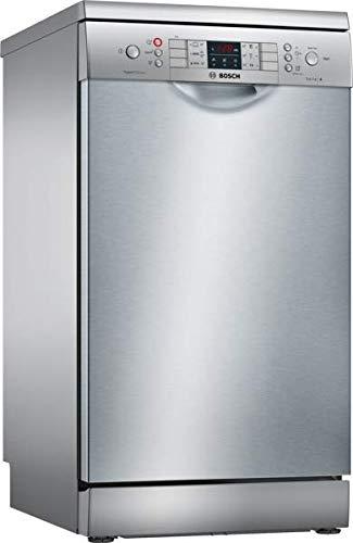 Bosch Serie 4 SPS46MI01E lavastoviglie Libera installazione 10 coperti A+