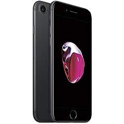 Apple iPhone 7 128GB Nero (Ricondizionato)