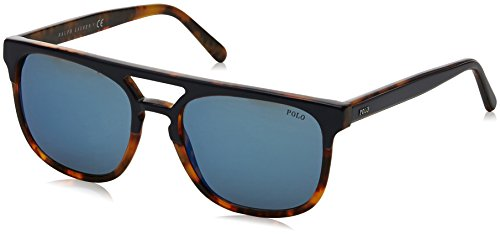 Polo-Sonnenbrille-PH4125