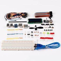 313se--srNL._AC_UL250_SR250,250_ Tienda Arduino. Nuestro rincón de ofertas