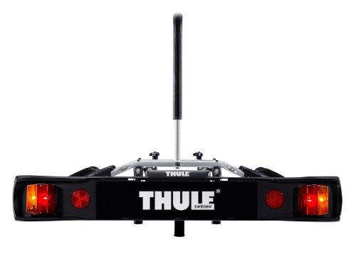 Thule 151.9502 Rideon 9502 Portabici da Gancio Traino