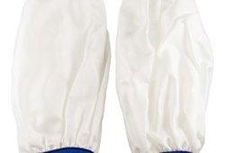 Easysock EASYSOCKS.M Chaîne Neige Textile, Taille M Prix