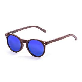 Ocean-Sunglasses-LIZARDWOOD
