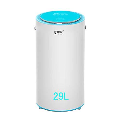 Asciugatrice Intelligente macchina per la cura della biancheria intima 29L domestico essiccazione UV...