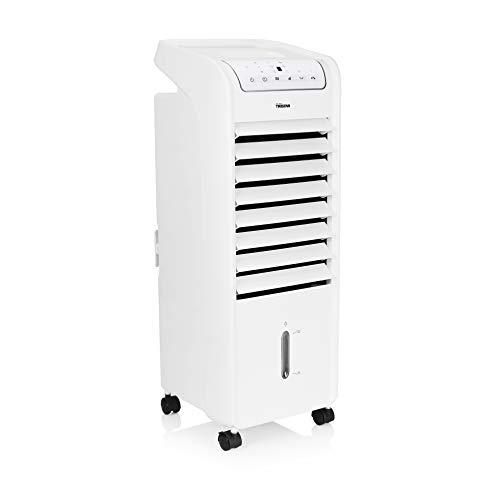 Climatizador portátil Tristar AT-5451 - Ahorro de energía - Función temporizador