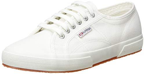 SUPERGA 2750-Cotu Classic, Sneakers Unisex - Adulto