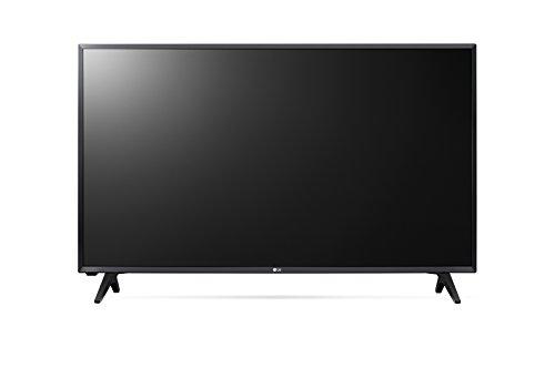 LG 32LK500BPLA 32' HD Black LED TV - LED TVs (80 cm / 32'), 1366 x 768 pixels, HD, LED,...