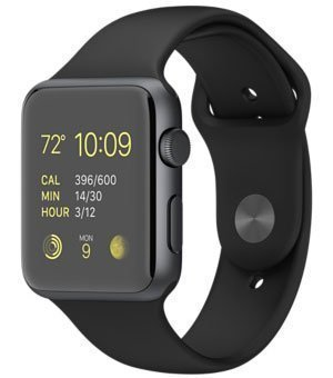 Jokin Bluetooth Smart Watch with Camera & SIM Card Support for Android and iOS Smartphones 2