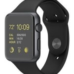 Jokin Bluetooth Smart Watch with Camera & SIM Card Support for Android and iOS Smartphones 15